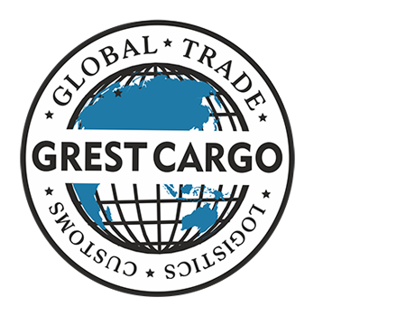 GrestCargo Logistic Services